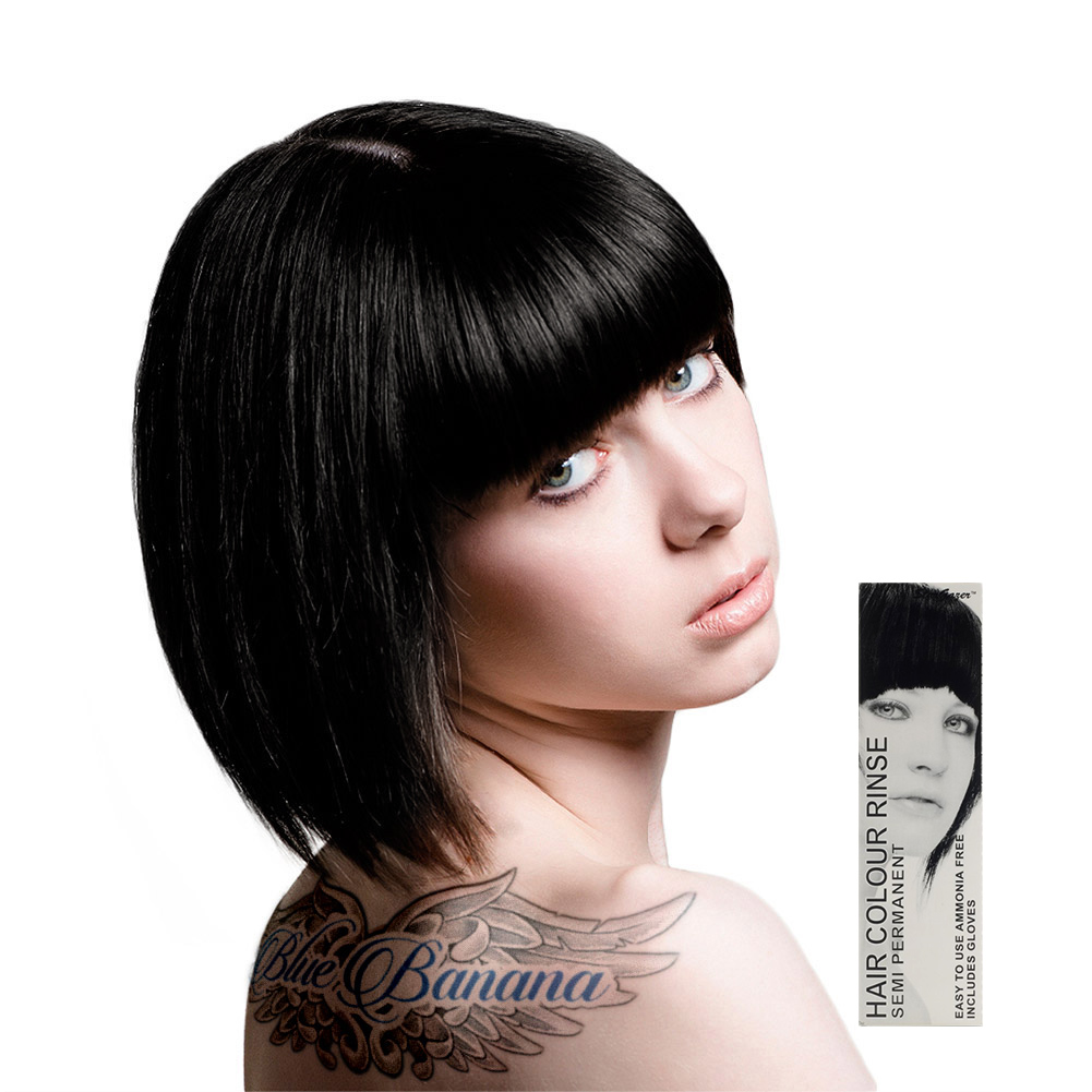 Colorante-Per-Capelli-Semi-Permanent-Volume-Flacone-Da-70ml-Stargazer-Hair-Dye