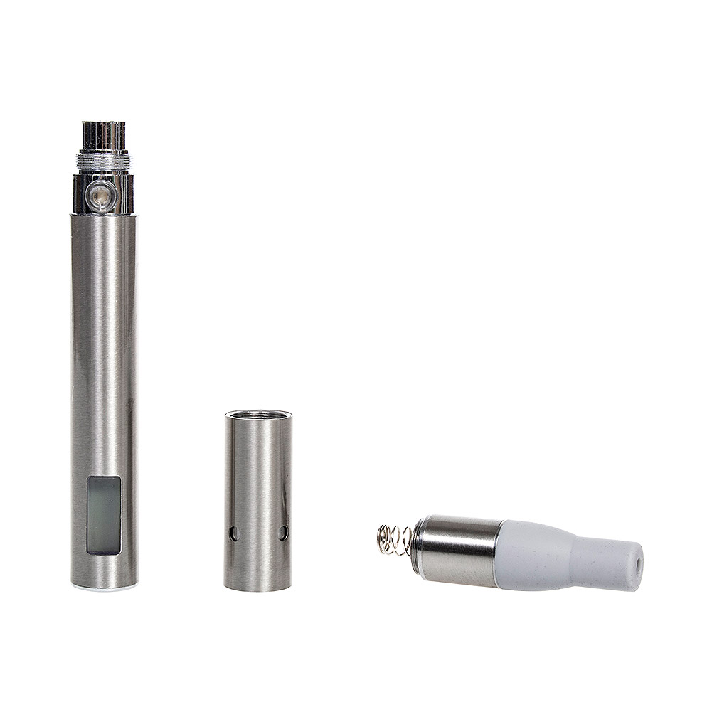 Blue Banana Herbal Vaporizer