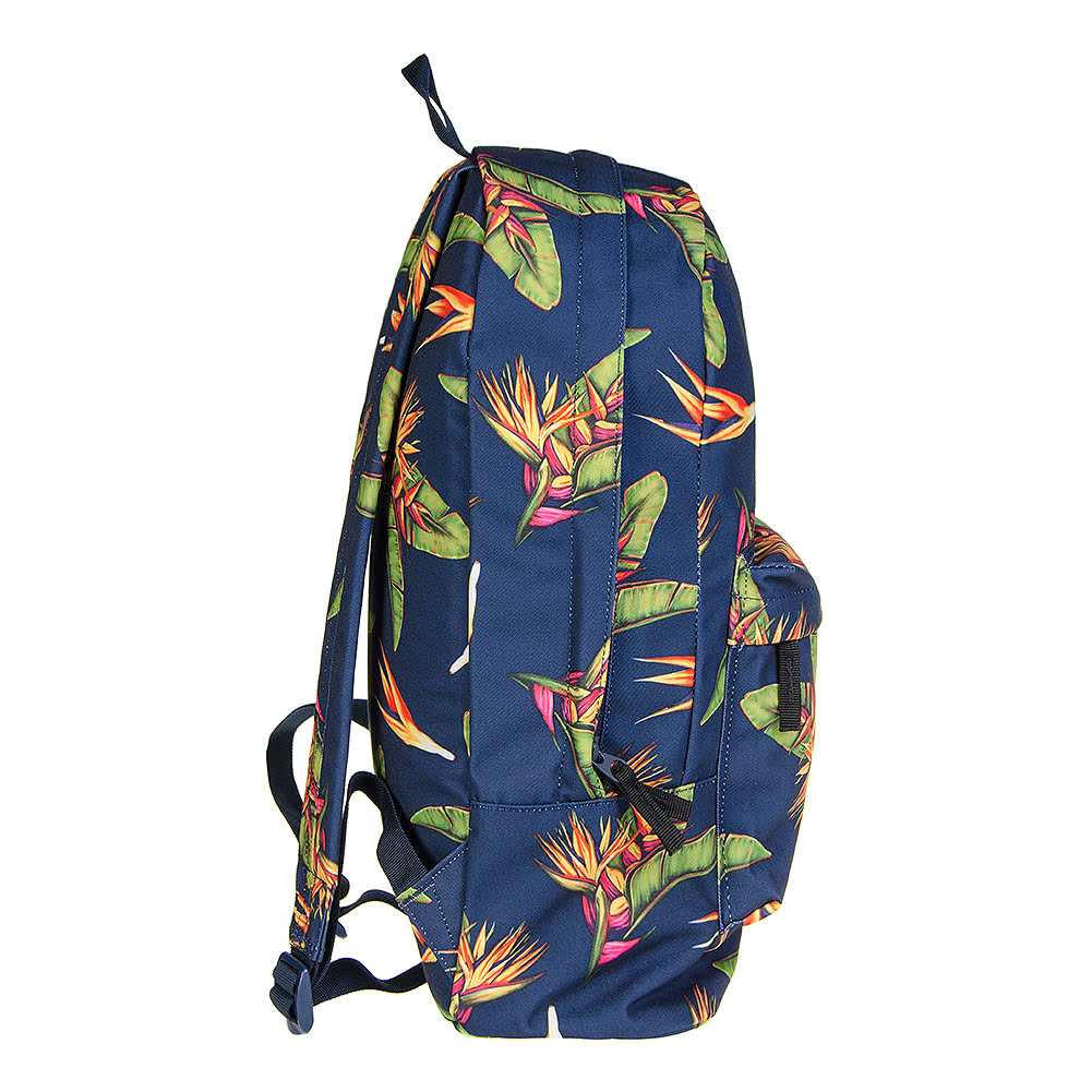 DC Black Iris Paradise Bunker Backpack