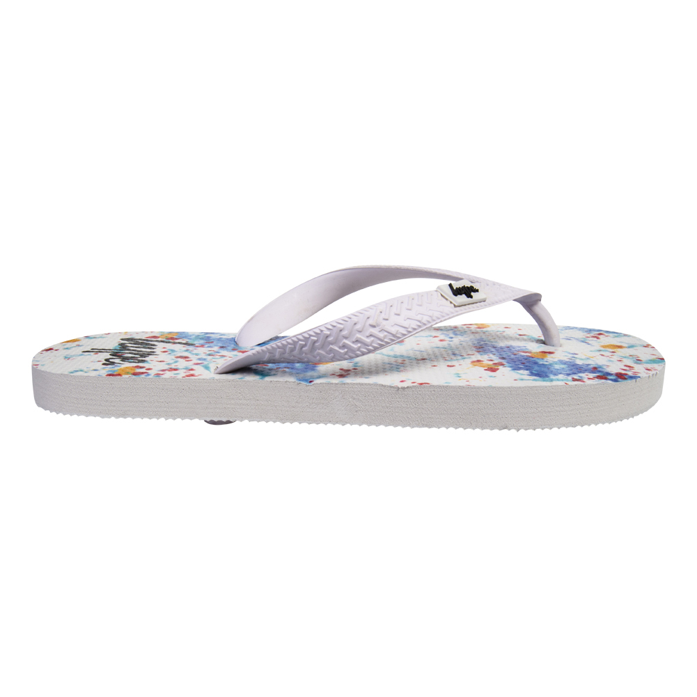 Hype Primary Flip Flops - 39 Pi4CdppAX