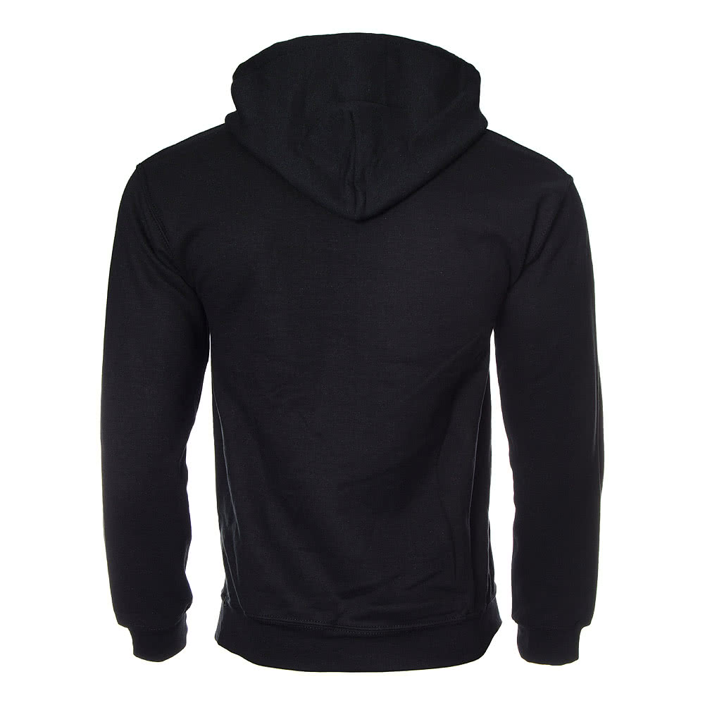 Fall out boy hoodie