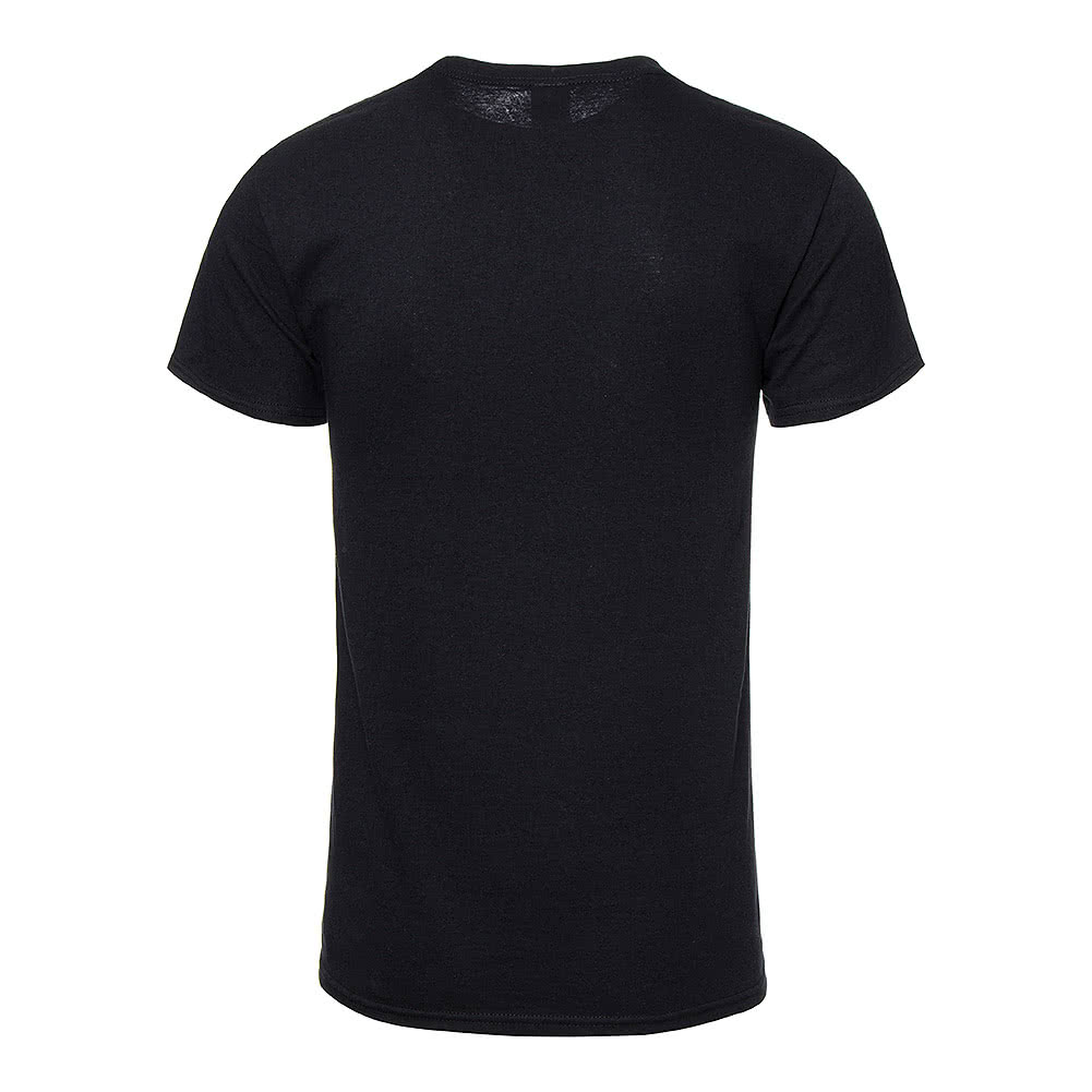 acdc razors edge t shirt official band tees merch