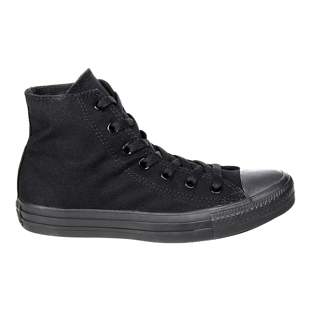 StarsClassic High BootsShoesHi Top Converse All 29WEHDI
