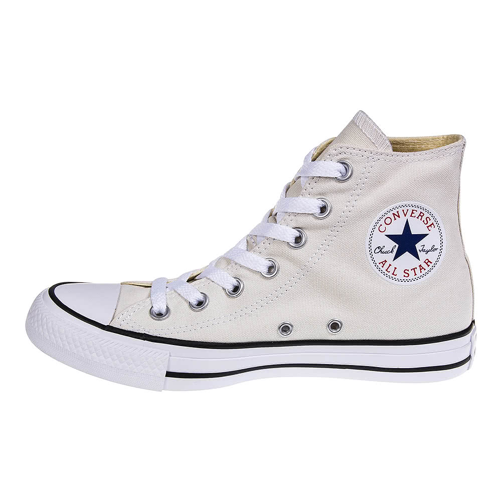 Converse All Star High Tops Boots