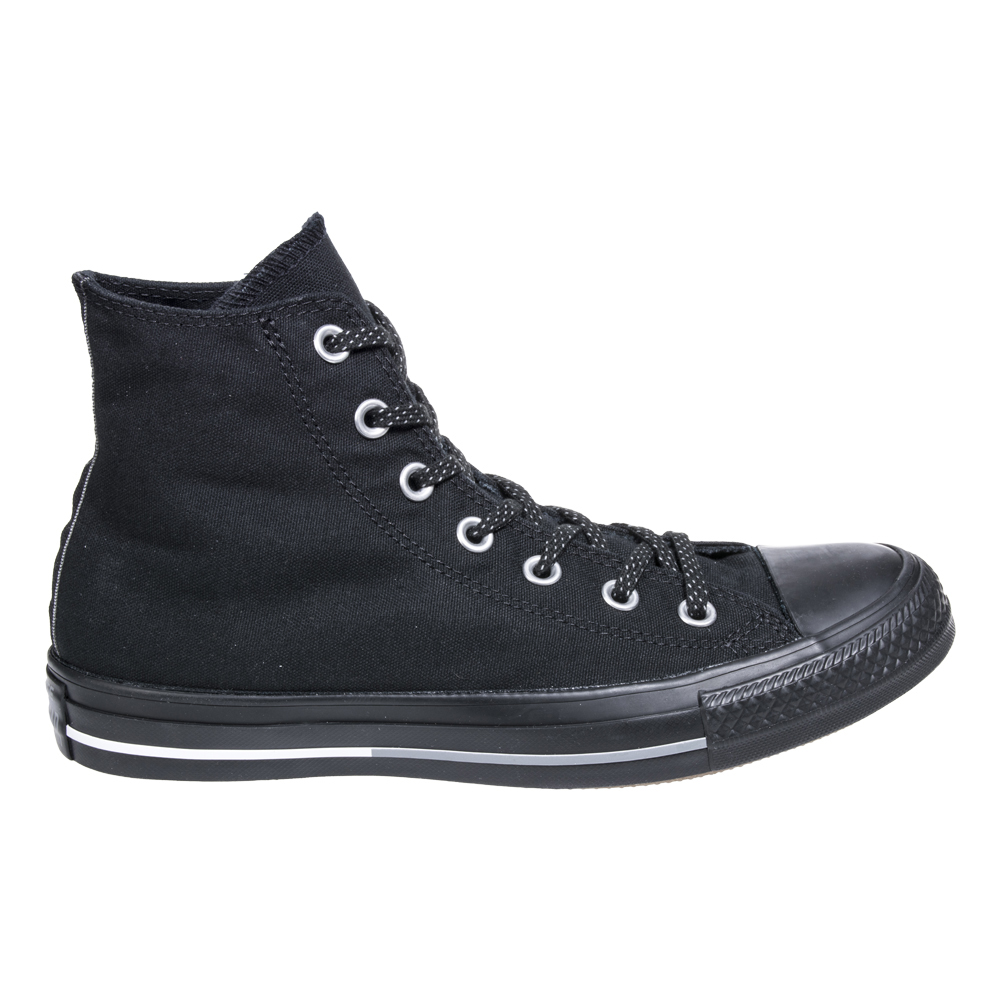 Converse All Star Counter Climate Hi Top Boots (Black/Mason)