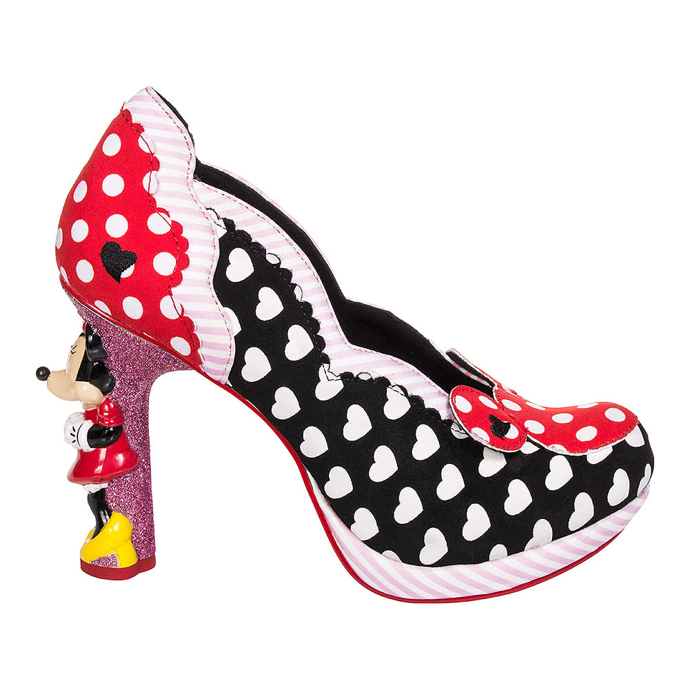 mickey mouse high heel shoes 28 images 433 best disney