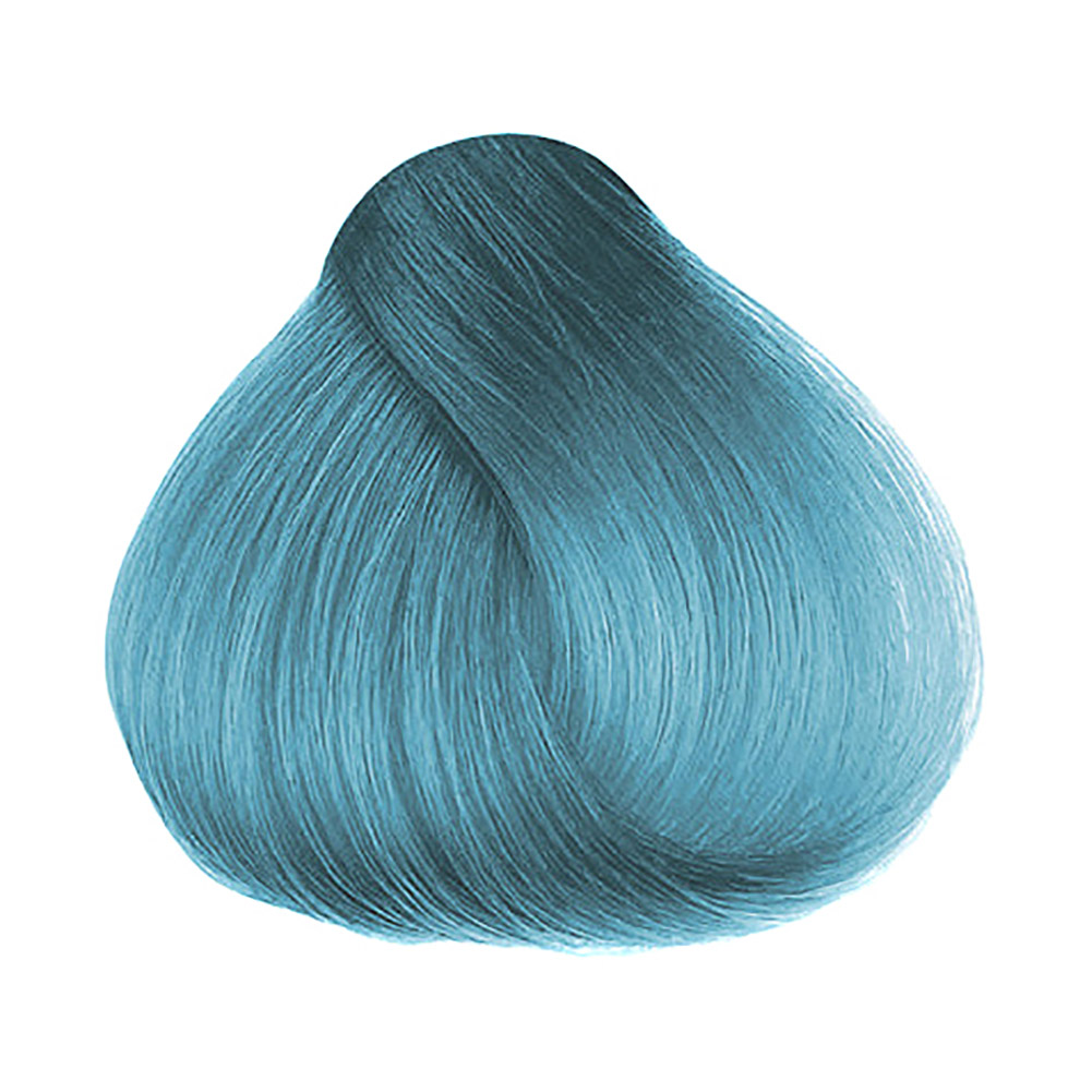 Herman?s Amazing Semi-Permanent Hair Colour (Thelma Turquoise)