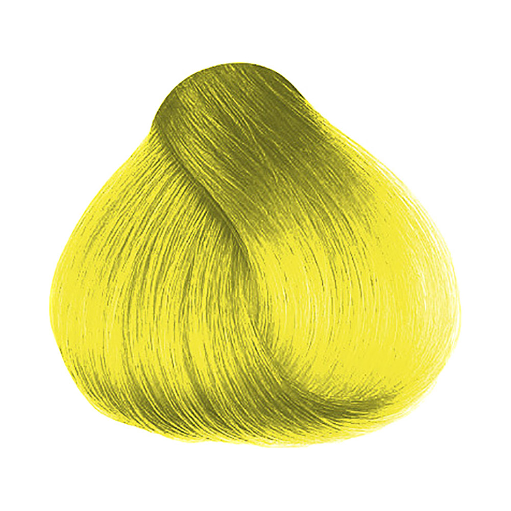 Herman's Amazing Semi-Permanent Hair Colour (Lemon Daisy)