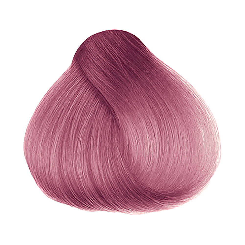 Herman?s Amazing Semi-Permanent Hair Colour (Polly Pink)