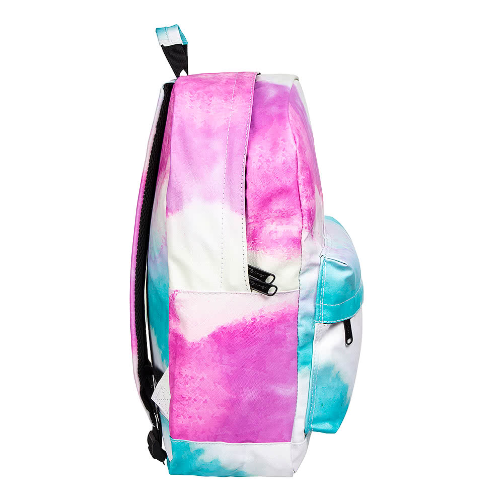 Spiral Holi-Bag OG Backpack (Multicoloured)