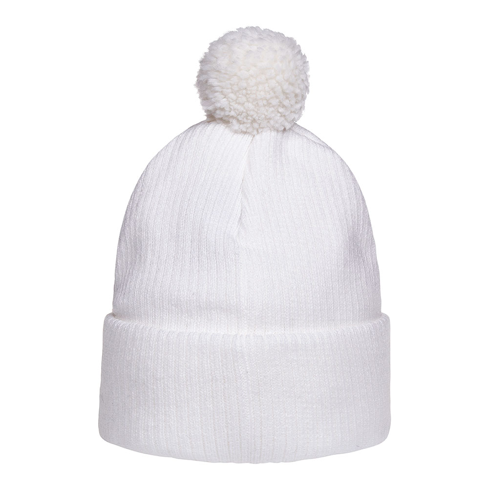 71d05fa2916 ... authentic new era ny yankees bobble hat white gold 65ff4 8732a