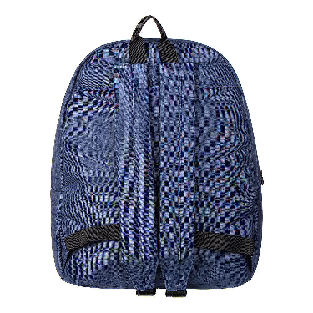 Hype Insignia Backpack (Navy)