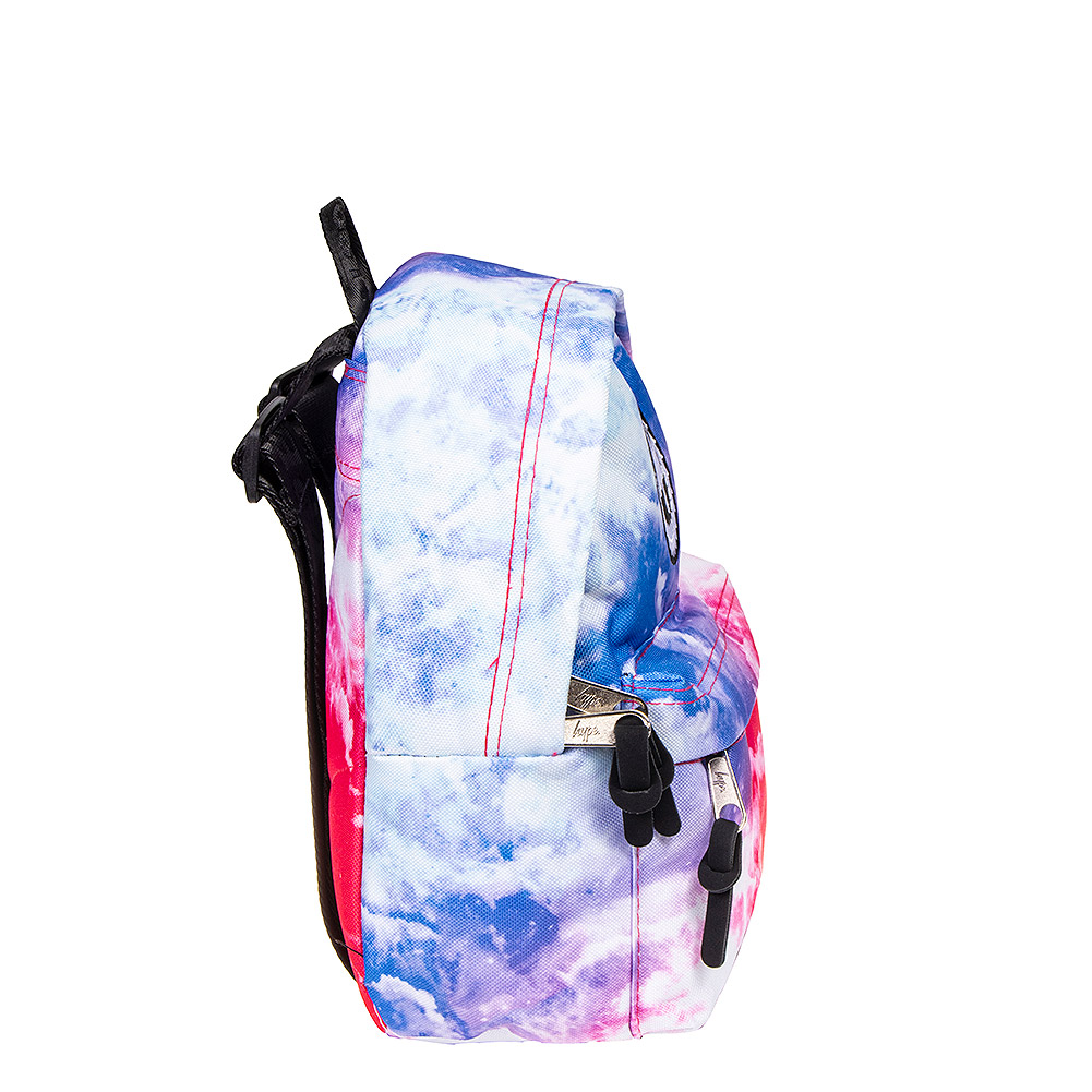 6e7dc511b97 Hype Cloud Mini Backpack, Micro Bright Rucksack Bag