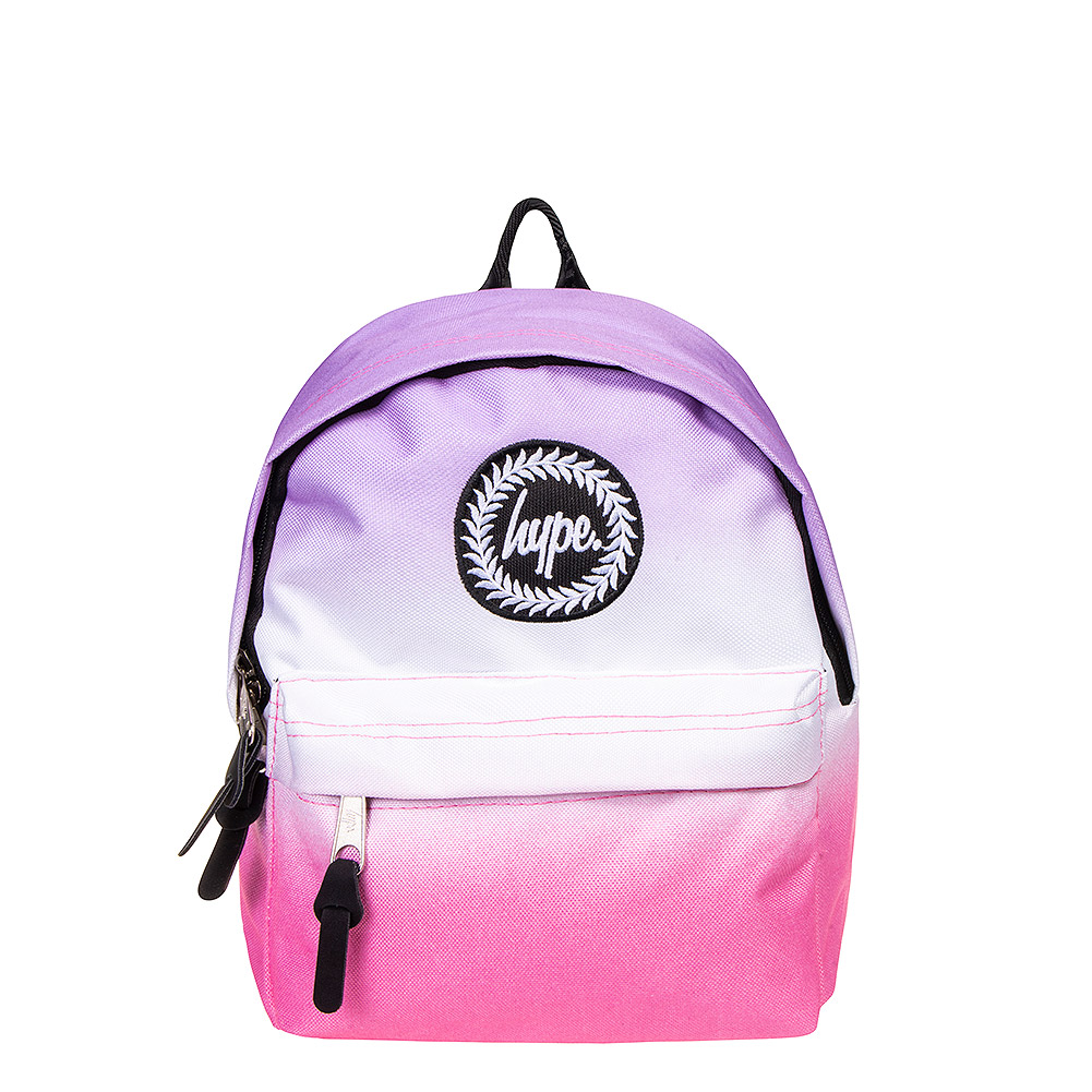 ... Hype Club Speckle Mini Backpack (Pink) ... 80c3111539f56