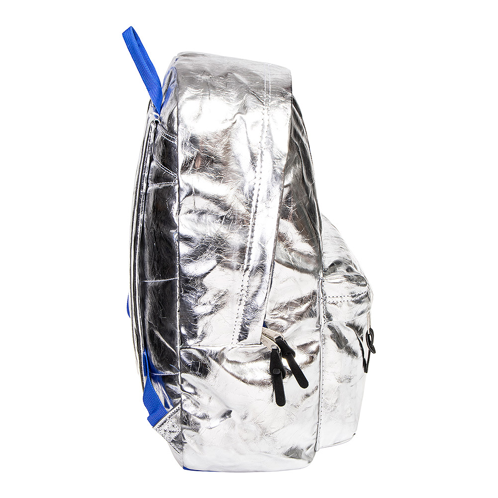 Hype Disney Toy Story Aliens Backpack (Silver)