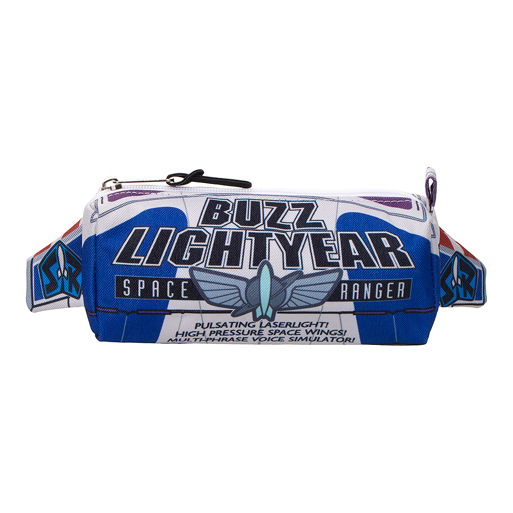 Hype Disney Buzz Box Pencil Case (Multi)
