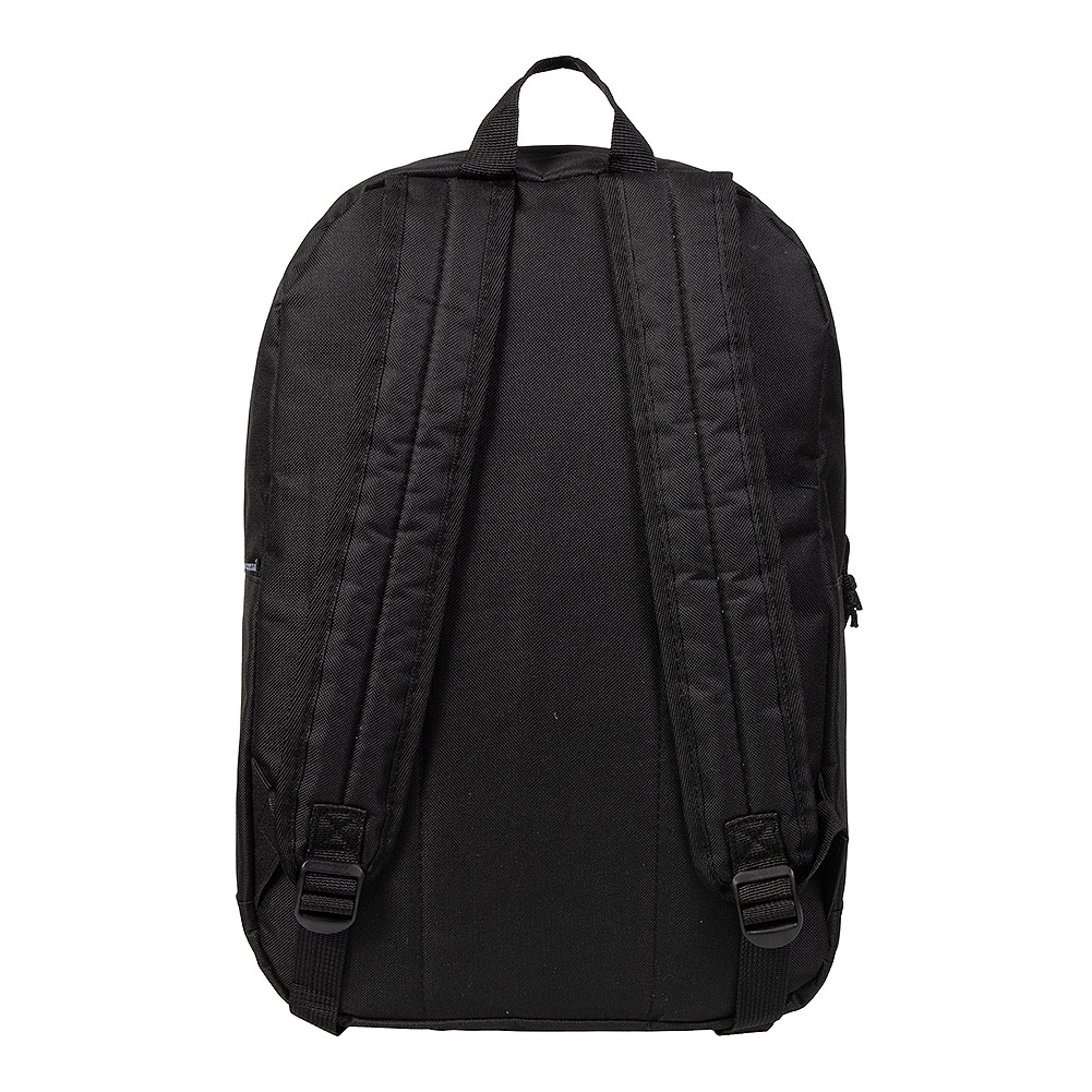 Rocksax Panic! At The Disco Backpack (Black)