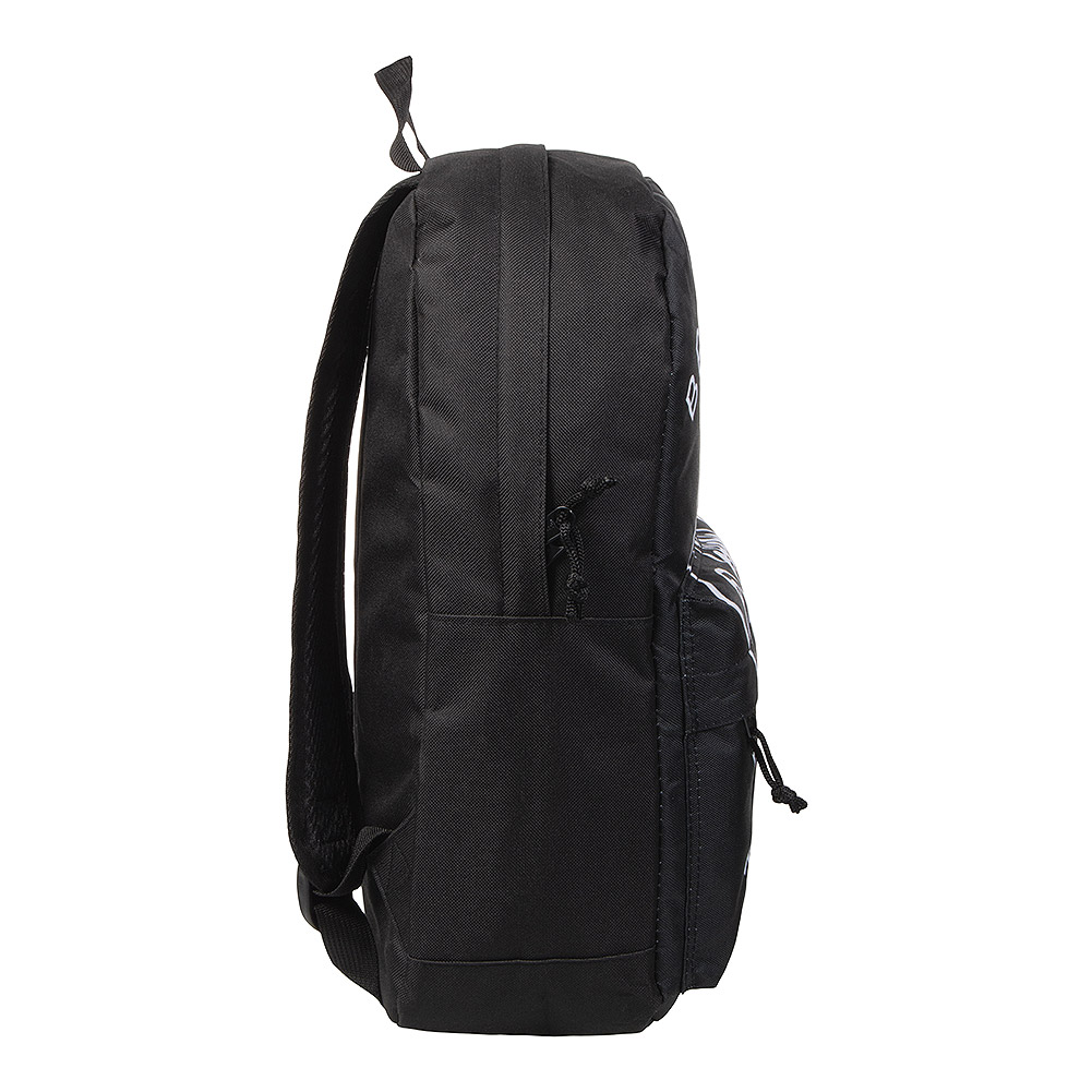 Rocksax Bring Me The Horizon Hand Backpack (Black)