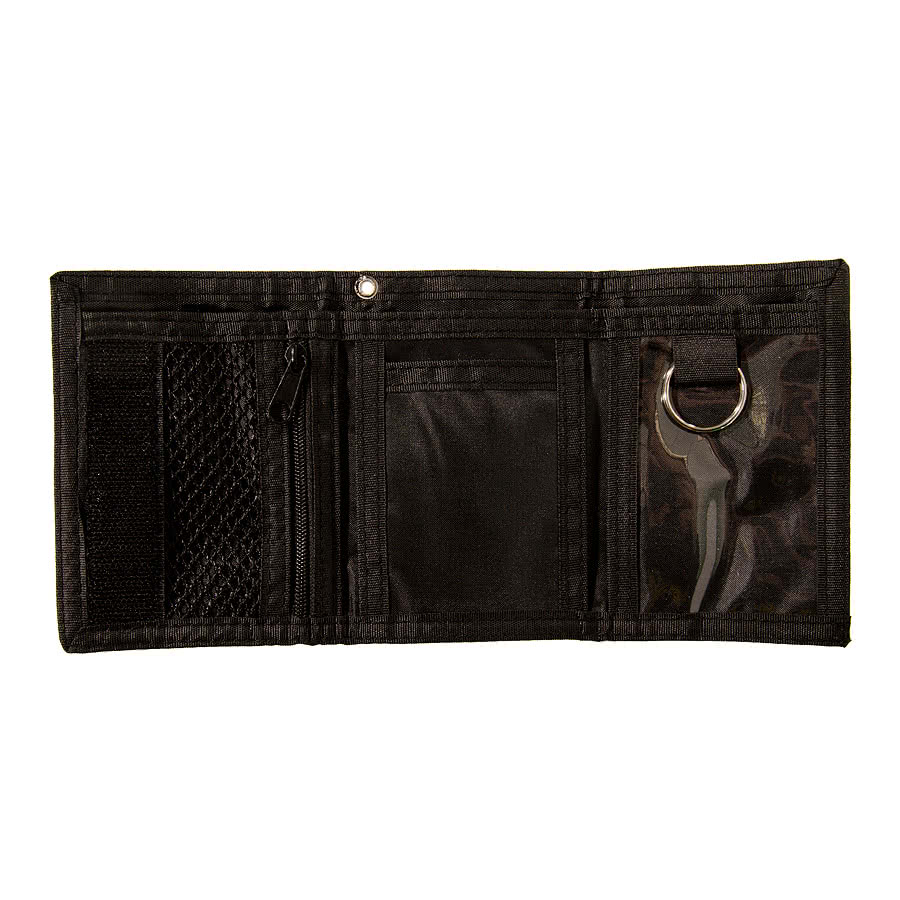 Official Fall Out Boy Wallet (Black)