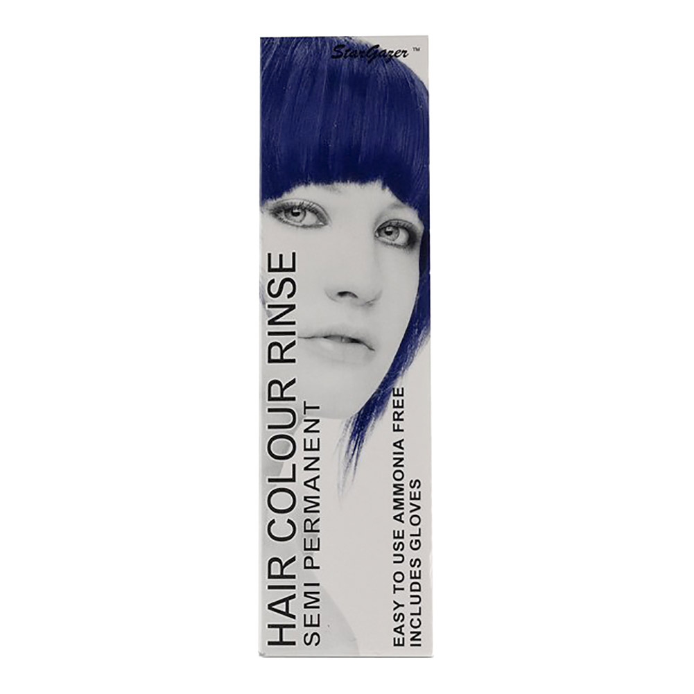 Stargazer Coloration  Semi-Permanente 70ml (Soft Violet)