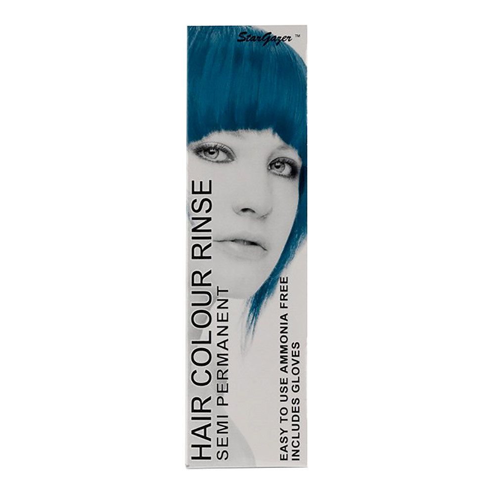 Stargazer Coloration  Semi-Permanente 70ml (Soft Blue)