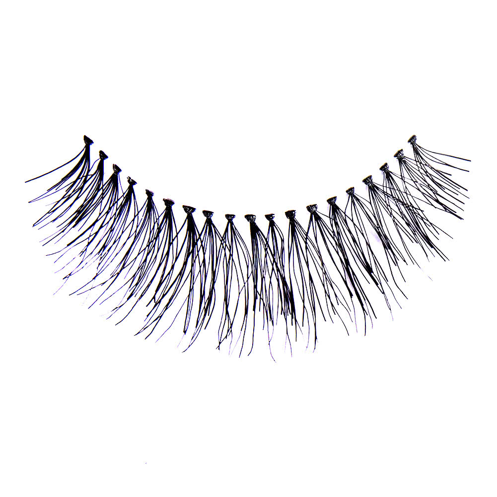 Manic Panic Glam Lashes (Bewitched)