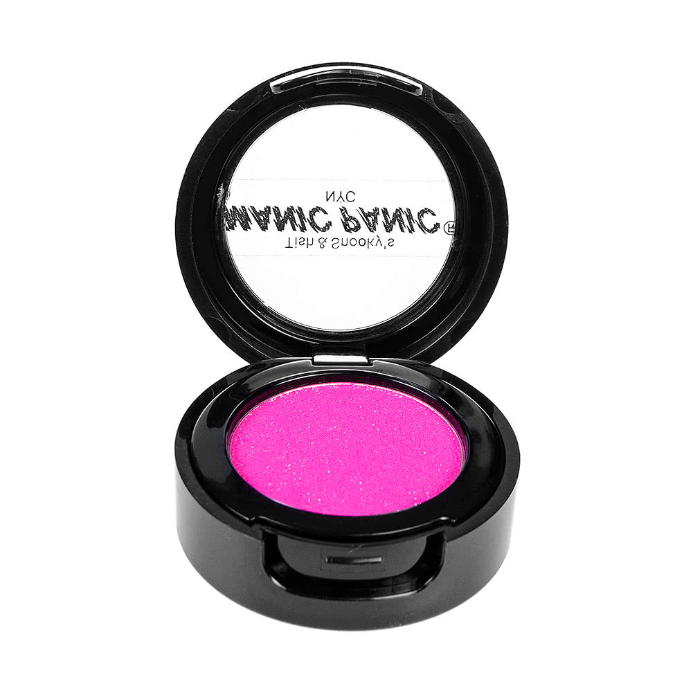 Manic Panic Love Colours Glitter Eye Shadow (Mod-A-Go-Go)