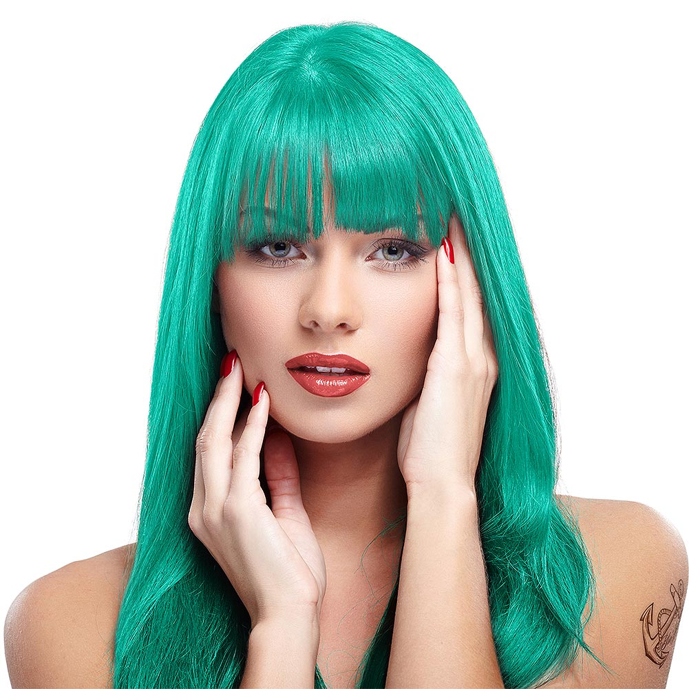 Manic Panic Classic Coloration Semi-Permanente (Mermaid)