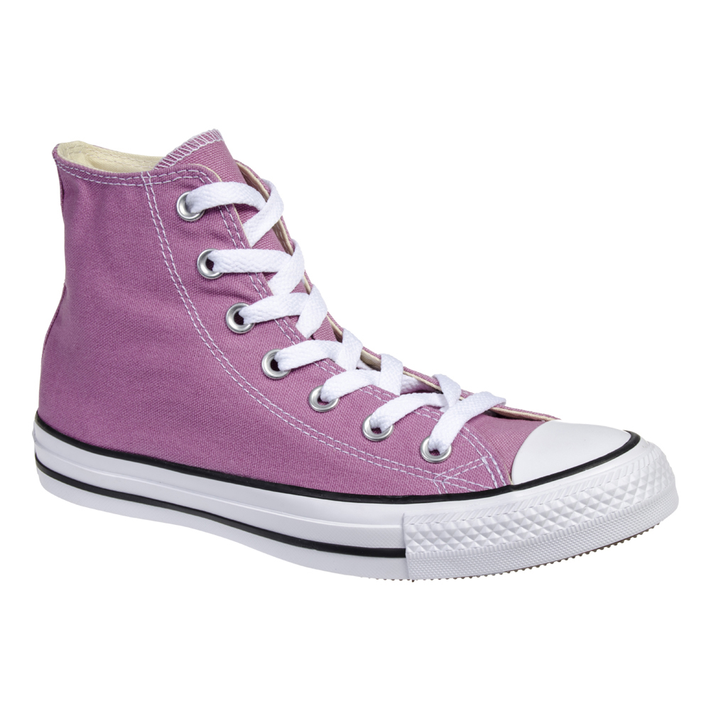 converse all star high tops pink cxmailcouk