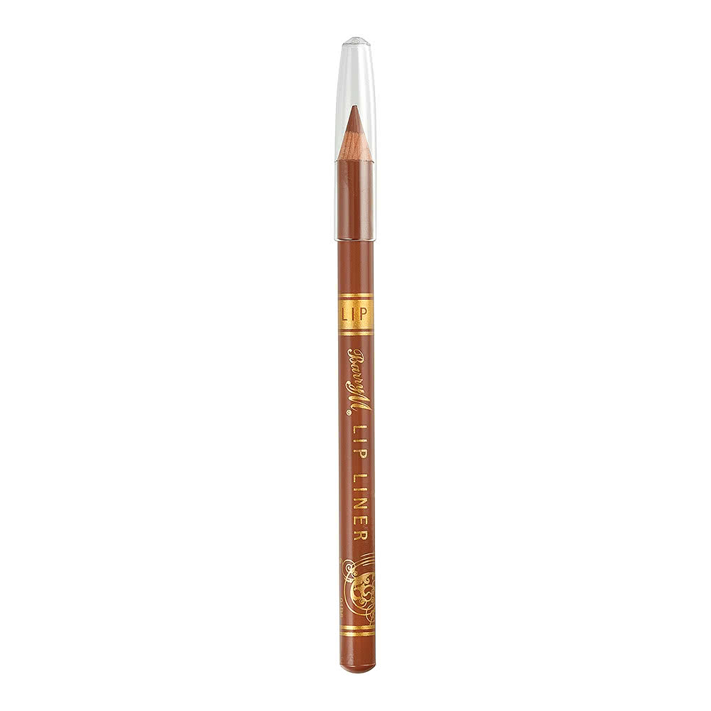 Barry M Lip Liner (Toast)