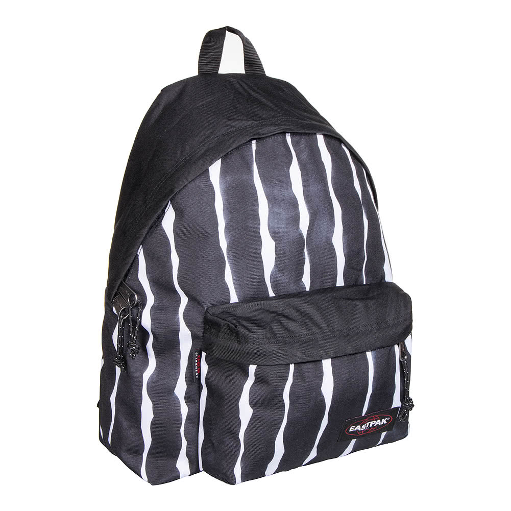 Eastpak Padded Pak'r Backpack (Worms XL)