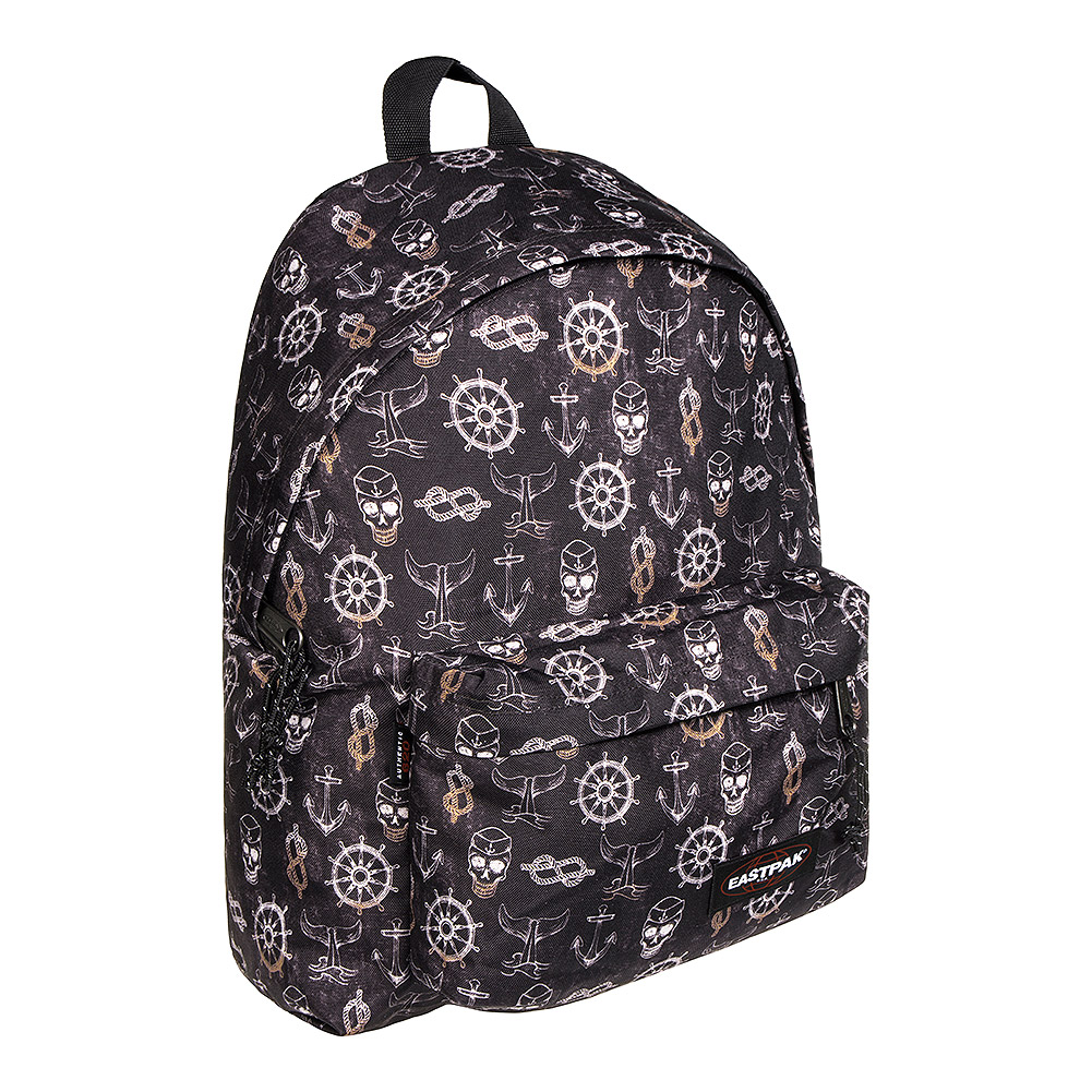Eastpak Sailor Skulls Backpack