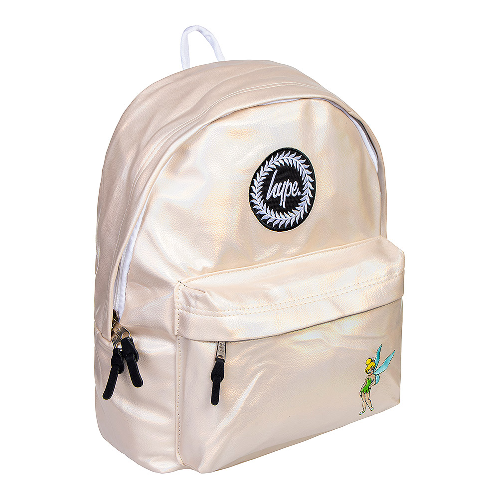 d647f10acb05e Hype Disney Tinkerbell Backpack For Adults   Kits