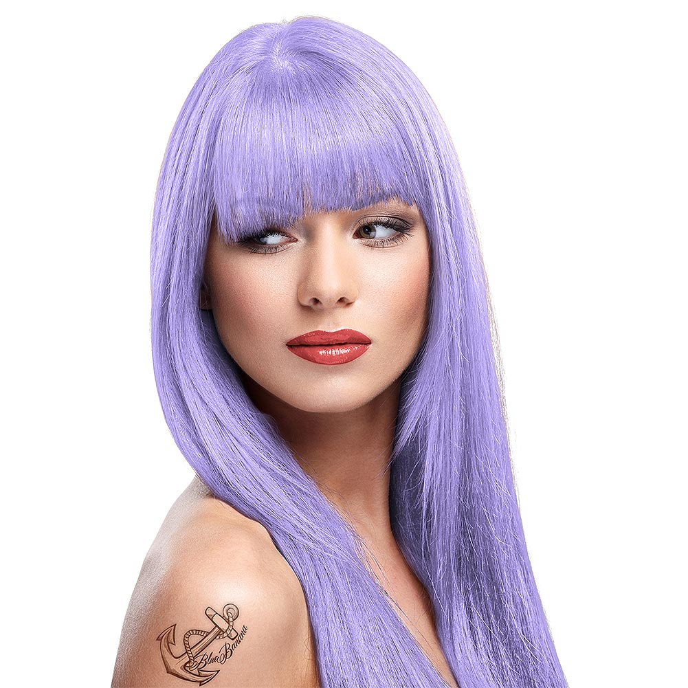 La Riche Directions Colour Hair Dye 88ml (Lilac)