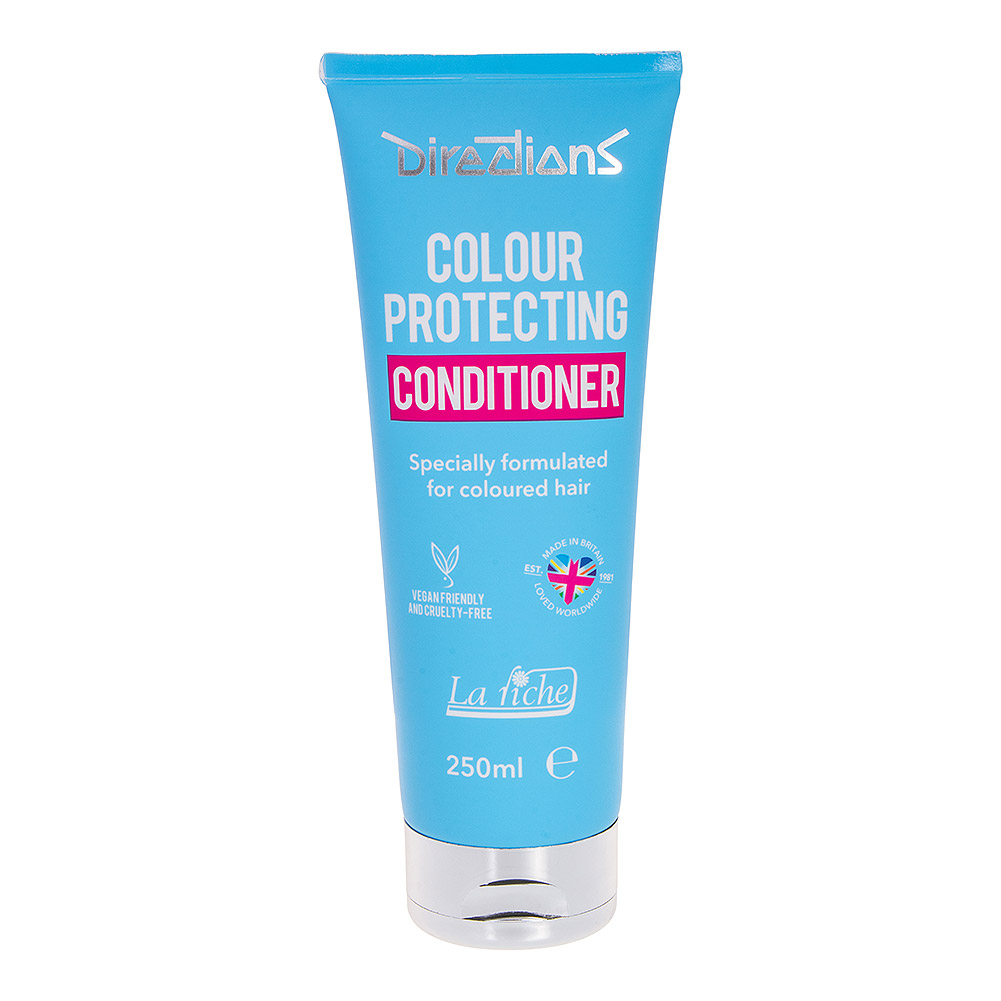 La Riche Directions Colour Protecting Conditioner (250ml)