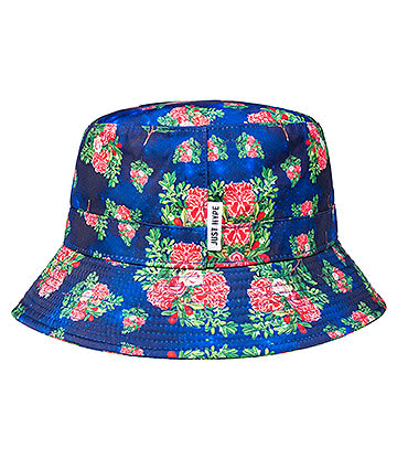HYPE. Branch Bucket Hat (Multicoloured)