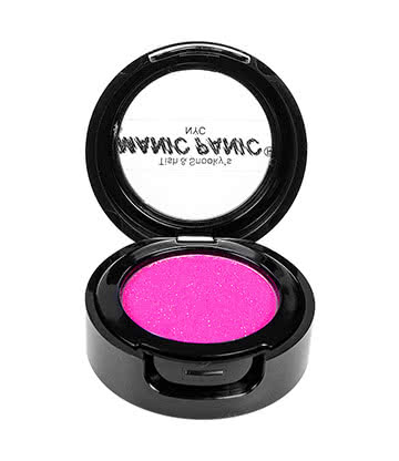 Manic Panic Mod A Gogo Love Colors Eye Shadow - Ombres A Paupières (Pink - Rose)