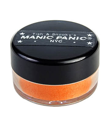 Manic Panic Lust Dust (Dreamsicle)