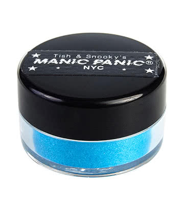 Manic Panic Lust Dust (Electric Sky)