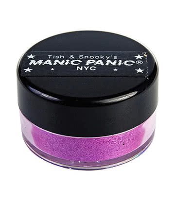 Manic Panic Lust Dust (Fuschia Shock)