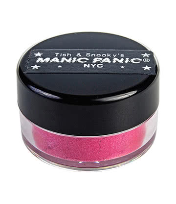 Manic Panic Lust Dust (Hot Hot Pink )