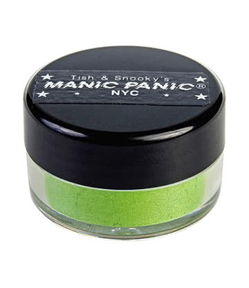 Manic Panic Lust Dust (Limelight)