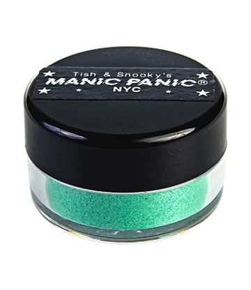 Manic Panic Lust Dust (Mermaid )
