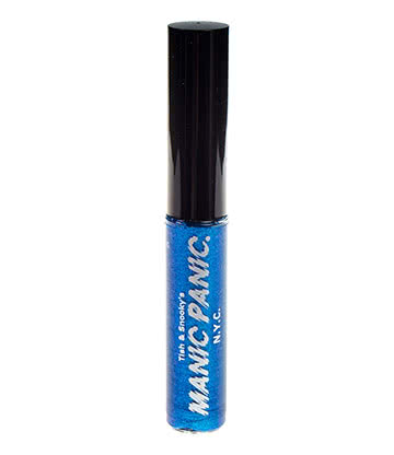 Manic Panic Dreamliner Liquid Eye Liner (Electric Sky)
