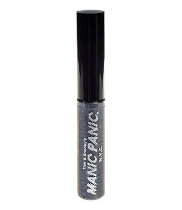 Manic Panic Dreamliner Liquid Eye Liner (Hell's Bells)