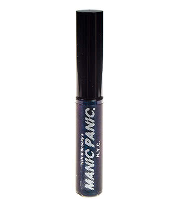 Manic Panic Dreamliner Liquid Eye Liner (Sirens Song)