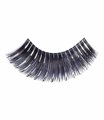 Manic Panic Glam Lashes (Moondance)