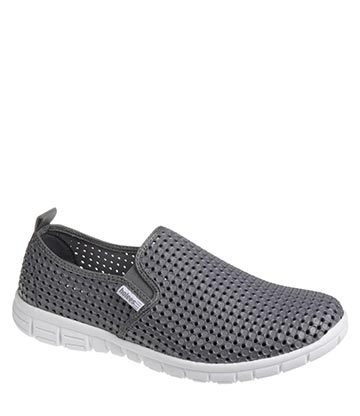 Holees Original Shoe (Grey)