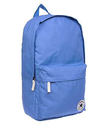 Converse Core Backpack (Oxblue)