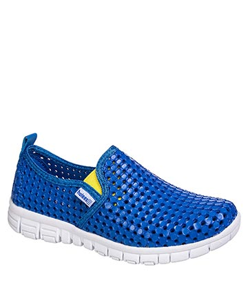 Holees Original Kids Shoes (Blue)